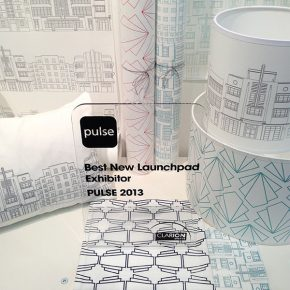 out and about :: pulse 2013