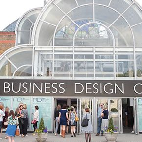 out and about :: new designers 2014 part 2